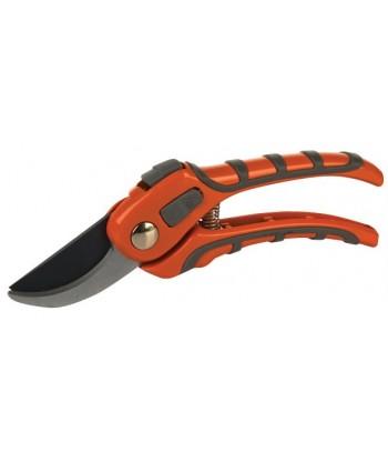 Sekator nożycowy 21,5cm RAMP