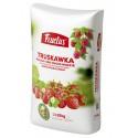 Nawóz FRUCTUS Truskawka 25kg