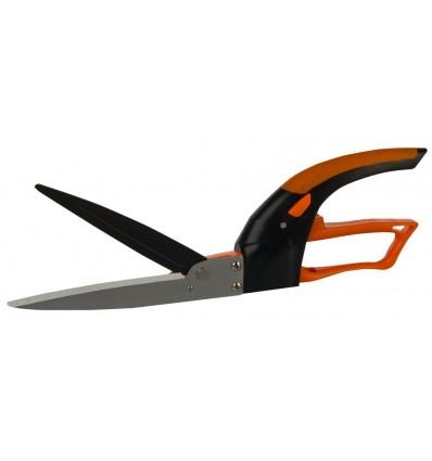 Nożyce do trawy obracane RAMP