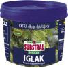 Nawóz do iglaków i roślin kwaśnolubnych OSMOCOTE SUBSTRAL 5 kg