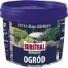 Nawóz uniwersalny do ogrodu Osmocote SUBSTRAL 5 kg
