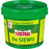 Nawóz DO SIEWU TRAW 100 dni SUBSTRAL 1kg