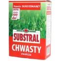 Nawóz do trawy zwalcza chwasty 100 dni Substral 1kg