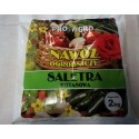 Nawóz mineralny Saletra potasowa 2kg PRO-AGRO