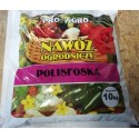 Polifoska nawóz mineralny uniwersalny 10kg PRO-AGRO