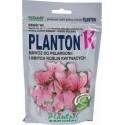 Nawóz do Pelargonii PLANTON K 200g