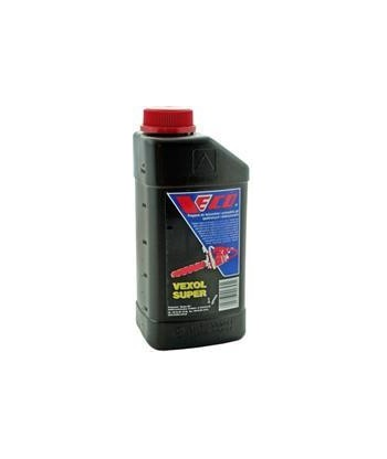 Olej do łańcucha VECO Vexol Super 1L