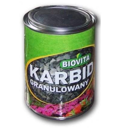 Karbid BIOVITA 0,9 kg