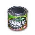Karbid BIOVITA 0,5 kg