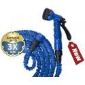 Zestaw Trick Hose 5m-15m niebieski
