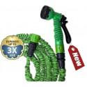 Zestaw Trick Hose 5m-15m zielony
