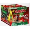 Pułapka ekologiczna na ślimaki AROX