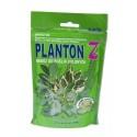 Nawóz do roślin zielonych PLANTON Z 200g