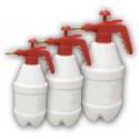 Opryskiwacz ręczny SPRAYER SX-579-20 2L