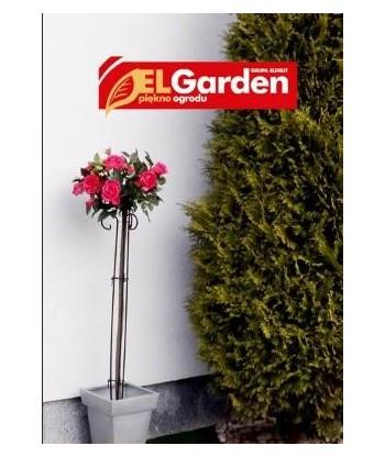 Podpora pod różę pienną OPTIMA wys.190cm