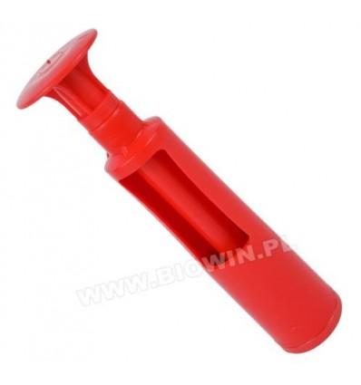 Korkownica ręczna Mini simplex BIOWIN