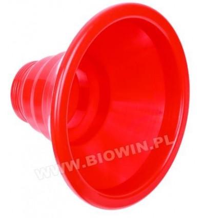 Lejek do słoików 150/55mm BIOWIN