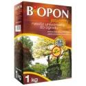Biopon 1kg jesienny uniwersalny