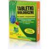 Tabletki biologiczne do szamb i oczyszczalni 12 szt.