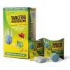 Tabletki biologiczne do szamb i oczyszczalni 2szt.