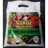 Nawóz siarczan amonu 2kg PRO-AGRO
