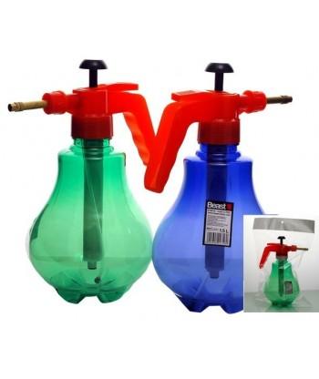 Ręczny spryskiwacz ciśnieniowy poj. 1,5 L BEAST