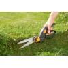 Nożyce do trawy z serwo 113680 Fiskars