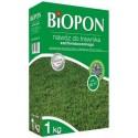 Biopon 1kg odchwaszcza