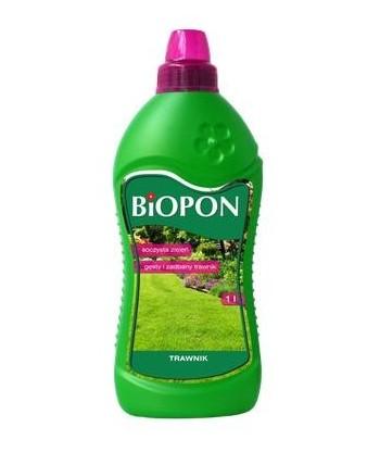 Biopon 1l płynny