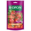 Nawóz koncentrat do pomidorów 350g BIOPON