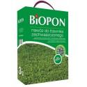 Biopon 3kg odchwaszcza