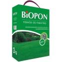 Biopon 3kg