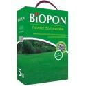 Biopon nawóz do trawy trawnika 5kg