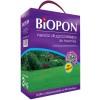 Nawóz długo działający do trawnika 3kg BIOPON