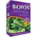 Nawóz długo działający do iglaków 1kg Biopon