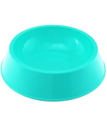 Miska dla psa 0 poj. 0,2L SUM-PLAST