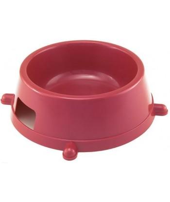 Miska dla psa II poj. 0,6L SUM-PLAST