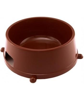 Miska dla psa II poj. 1,5L SUM-PLAST