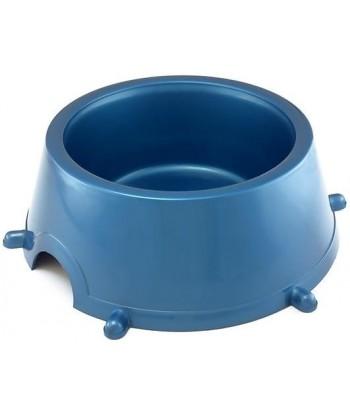 Miska dla psa IV poj. 2,2L SUM-PLAST