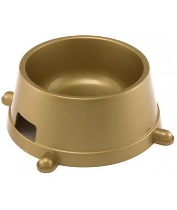 Miska dla psa I poj. 0,35L SUM-PLAST