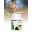 Rodentox Ziarno na szczury wędrowne 200g