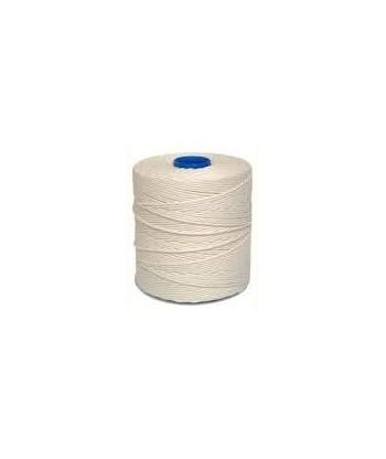 Sznurek wędliniarski biały 10dkg