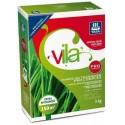 Yara Vila Procomplex 3kg