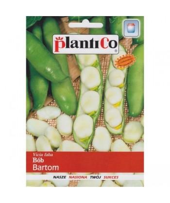 Bób Bartom 60g PlantiCo