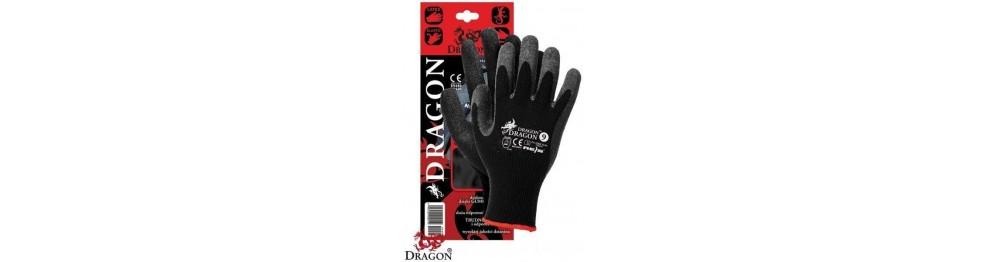 Rękawice i akcesoria ochronne