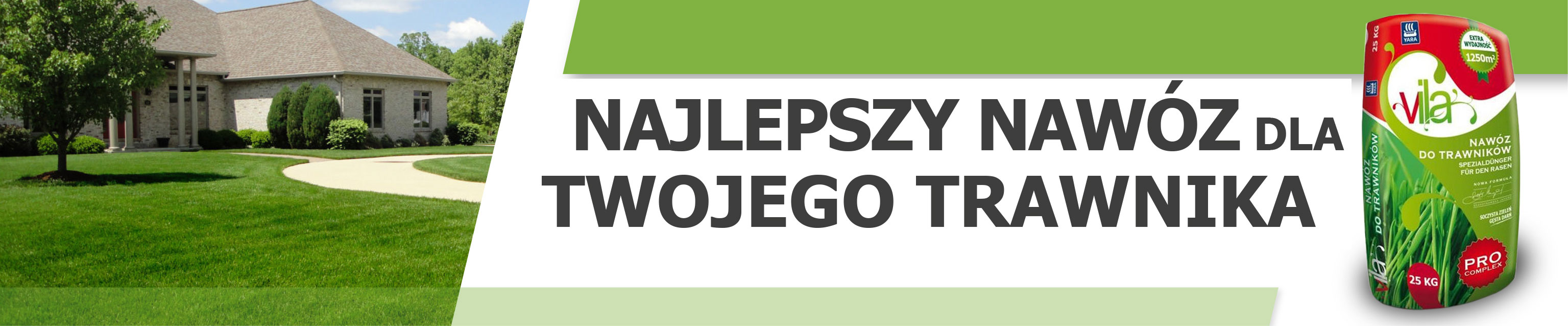 nawoz-2