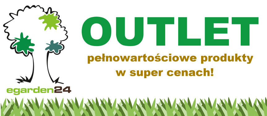 Outlet egarden24.pl