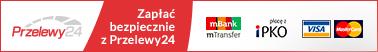 Przelewy24_baner1
